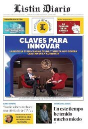Listin Diario 02-08-2020
