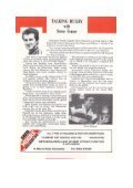 Bath - Gloucester Rugby Heritage - Page 5