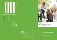 Download starten (PDF) - Hackhauser Hof