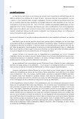 Forgeabilité des aciers inoxydables austéno-ferritiques - Page 4