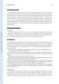 Forgeabilité des aciers inoxydables austéno-ferritiques - Page 5