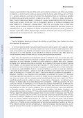 Forgeabilité des aciers inoxydables austéno-ferritiques - Page 6