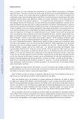 Forgeabilité des aciers inoxydables austéno-ferritiques - Page 7
