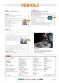 VA-godkendelsen slankes VA-godkendelsen slankes - Techmedia - Page 4