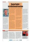 VA-godkendelsen slankes VA-godkendelsen slankes - Techmedia - Page 6