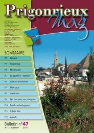 Chorale Méli Mélodie 20 H 30 - Eglise de Prigonrieux