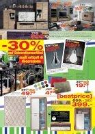 Summer Sale - Seite 5