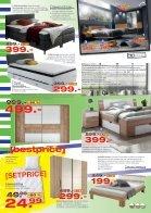 Summer Sale - Seite 6