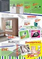 Summer Sale - Seite 7