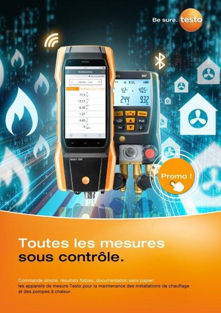 Brochure-Heating-Campaign-2020-WEB-TI-PROMO-BE-fr