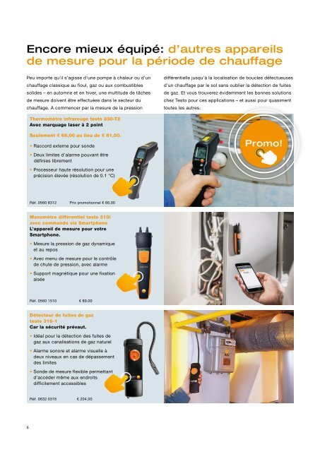 Brochure-Heating-Campaign-2020-WEB-TI-PROMO-BE-fr