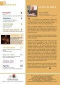 Dialogue N°54 - Ville de Castelsarrasin - Page 2