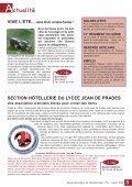 Dialogue N°54 - Ville de Castelsarrasin - Page 3