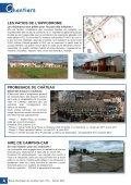 Dialogue N°54 - Ville de Castelsarrasin - Page 4