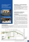 Dialogue N°54 - Ville de Castelsarrasin - Page 5