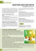 Dialogue N°54 - Ville de Castelsarrasin - Page 6