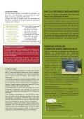 Dialogue N°54 - Ville de Castelsarrasin - Page 7