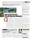 belles nos Poubelles - Communauté d'agglomération de l'Albigeois - Page 3