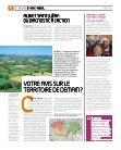 belles nos Poubelles - Communauté d'agglomération de l'Albigeois - Page 4