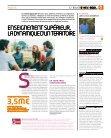 belles nos Poubelles - Communauté d'agglomération de l'Albigeois - Page 5