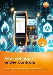 Brochure-Heating-Campaign-2020-WEB-TI-PROMO-BE-nl