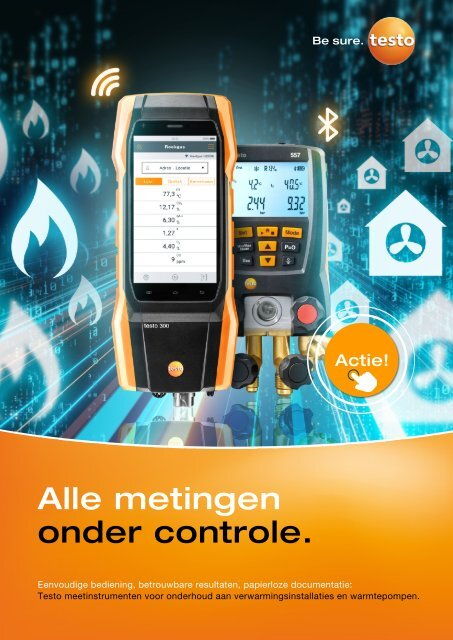 Brochure-Heating-Campaign-2020-WEB-TI-PROMO-BE-nl
