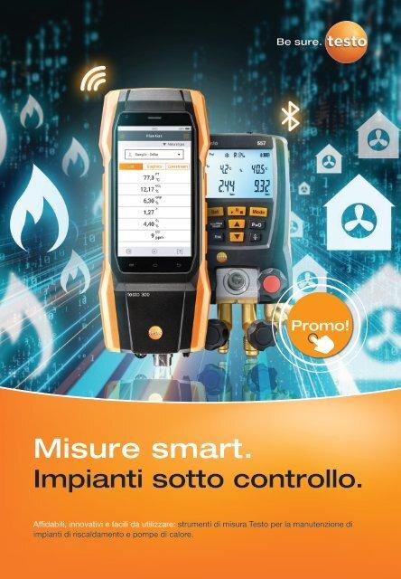 Brochure-Heating-Campaign-2020-WEB-TI-PROMO-IT-it