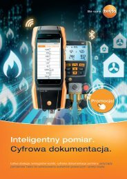 Brochure-Heating-Campaign-2020-WEB-TI-PROMO-PL