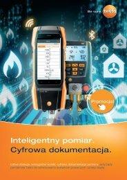 Brochure-Heating-Campaign-2020-WEB-TI-PROMO-PL