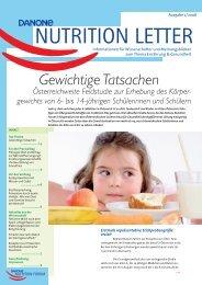 Nutrition Letter 02-2007.bin - bei Danone
