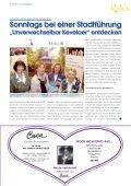 """""""Sculptura VI"""" in Kevelaer - Blickpunkt Kevelaer - Seite 7"""