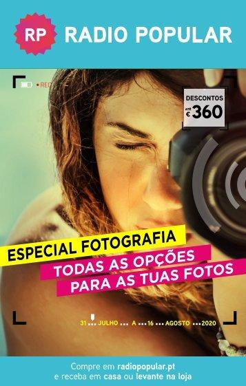 FOLHETO FOTOGRAFIA