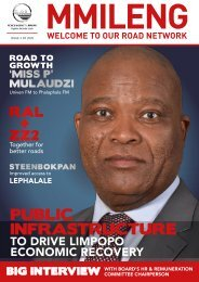 Mmileng issue 2-2020