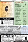 Ausgabe 11. 2009 - Rundblick - Page 2