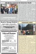 Ausgabe 11. 2009 - Rundblick - Page 4