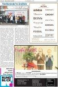Ausgabe 11. 2009 - Rundblick - Page 5