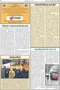 Ausgabe 11. 2009 - Rundblick - Page 6