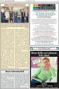 Ausgabe 11. 2009 - Rundblick - Page 7