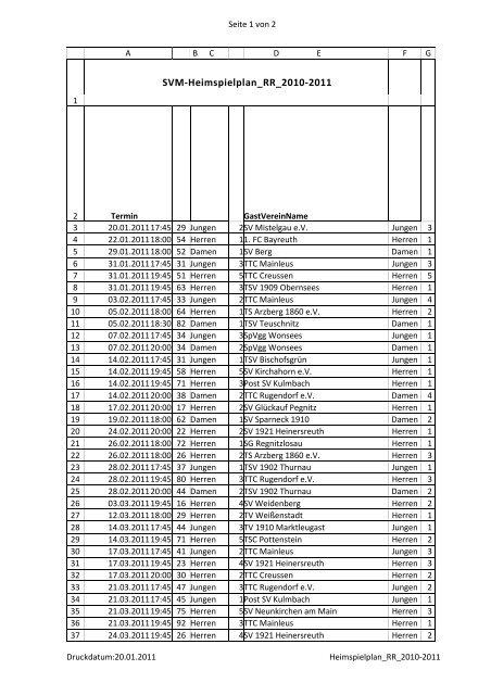 SVM-Heimspielplan_RR_2010-2011
