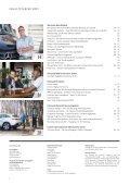 AutoVisionen 17 - Das Herbrand Kundenmagazin - Seite 2