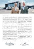 AutoVisionen 17 - Das Herbrand Kundenmagazin - Seite 3
