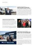AutoVisionen 17 - Das Herbrand Kundenmagazin - Page 6