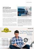 AutoVisionen 17 - Das Herbrand Kundenmagazin - Page 7