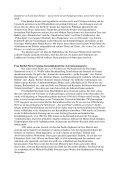 Würdigung der Preisträger - Seite 2