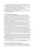 Würdigung der Preisträger - Seite 3