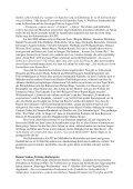Würdigung der Preisträger - Seite 4