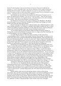 Würdigung der Preisträger - Seite 5