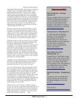 WAMC Program Guide - NPR Digital Services - Page 2