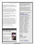 WAMC Program Guide - NPR Digital Services - Page 3