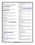 WAMC Program Guide - NPR Digital Services - Page 6